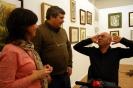 Exposicion Acuarelas en el Circulo de Bellas Artes de Madrid_11